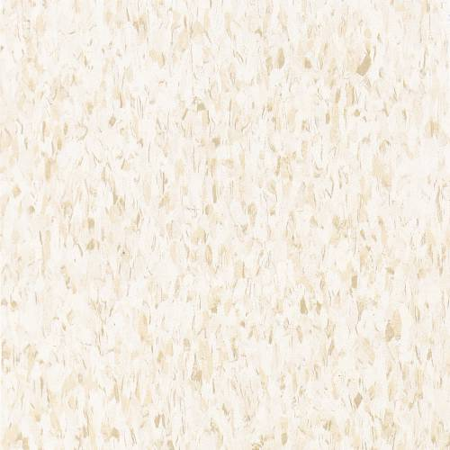 Only 7908 Armstrong 12x12 Excelon Floor Tile Fortress White