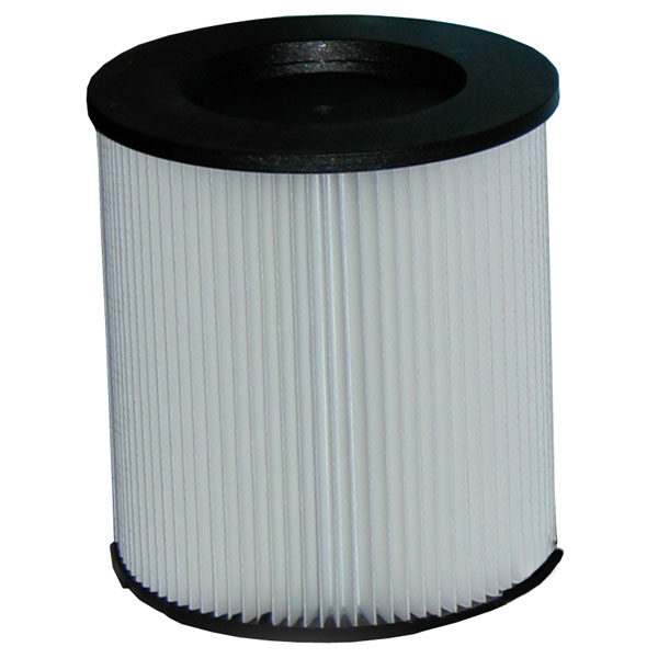 Only Hepa Filter For Rovac 3 Motor Chimney And
