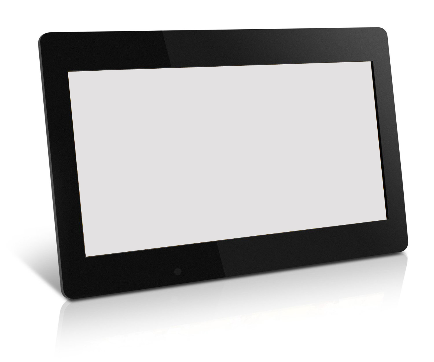"18.5"" Digital Photo Frame"