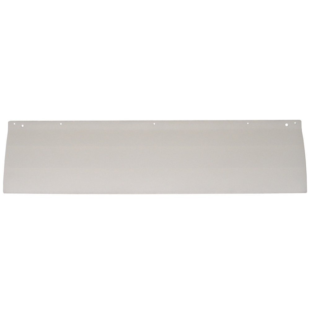 Park Smart® Park Smart Wall Guard - Clear