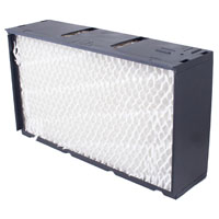 FILTER REPLACEMENT HUMIDIFIER