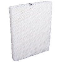 Bestair A35W Water Pad, For Use with Humidifier, 10 X 13 X 1-1/2 in, Metal Reinforced Paper