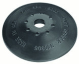 DW4945 4-1/2 IN. BACKING PAD