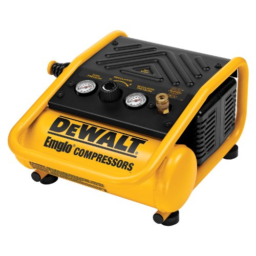 1 GALLON TRIM AIR COMPRESSOR