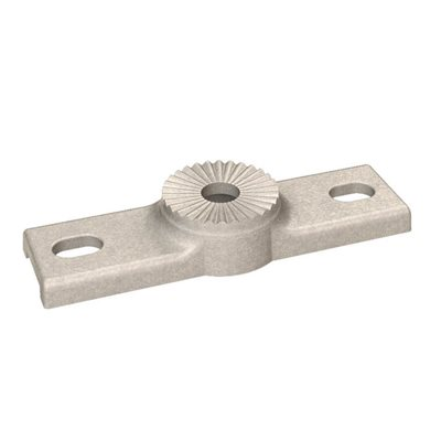 BASE FOR ALL ANGLE BRACKET