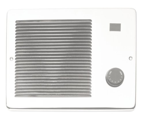 1500 Watt Wall Bath Heater