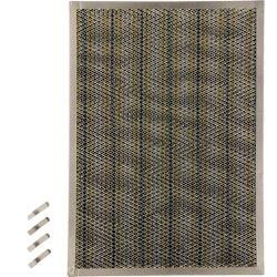 "2-PACK, Non-Duct Charcoal Filter for 30"" Evolution QP Series"