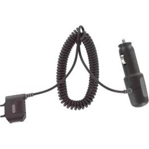 CAR CHARGER: ERICCSON 600/700/