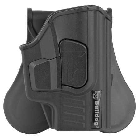Bulldog Rapid Release Holster Sig Sauer P365