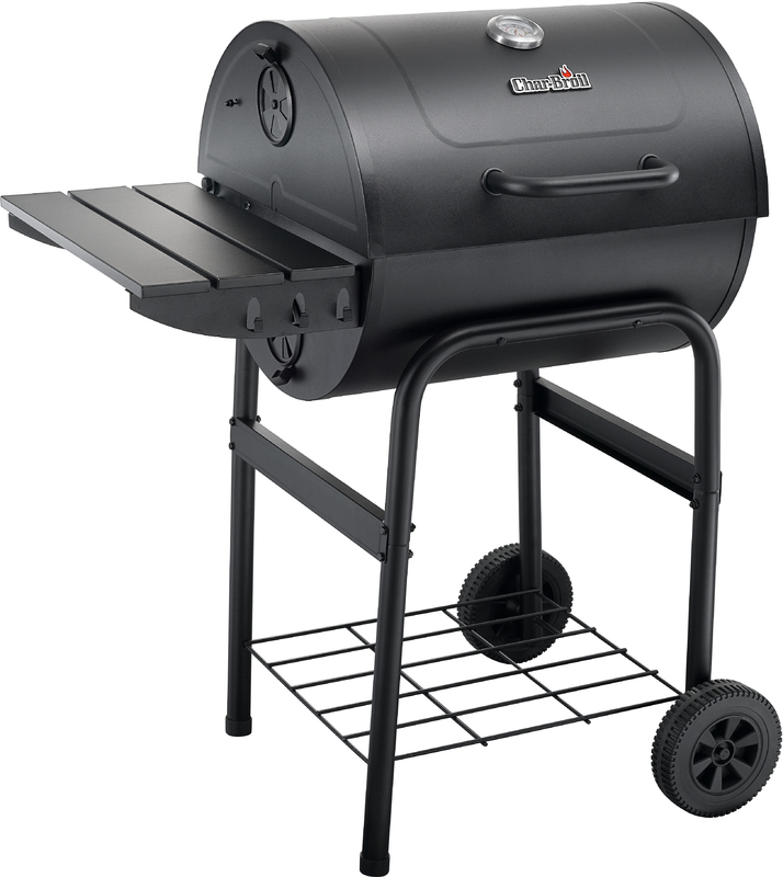 19302055 625 CHARCOAL GRILL