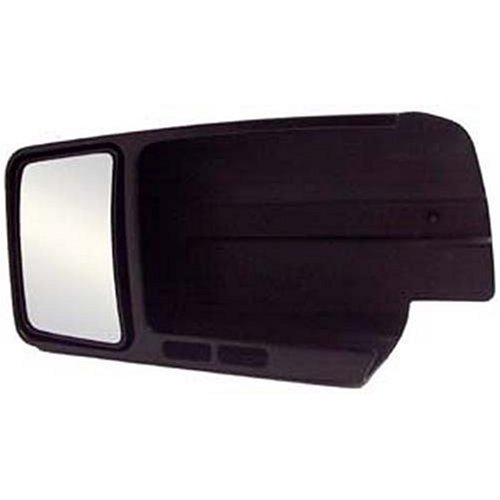 Custom Towing Mirrors Ford