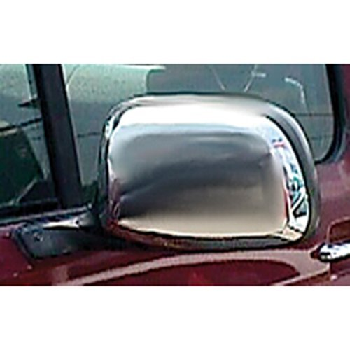 Driver Side Custom Towing Mirror Classic Ford