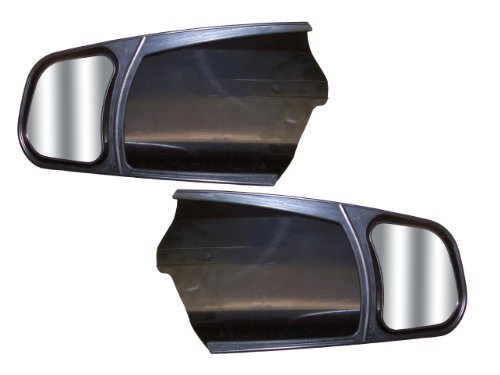 Custom Towing Mirrors Toyota
