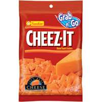 CRACKER ORIG CHEESE IT .3OZ