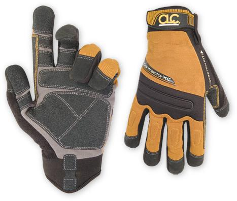 160L LRG FLEX GRIP GLOVES
