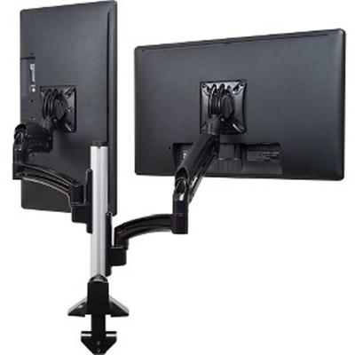 K1C220 REDUCED HEIGHT BLK