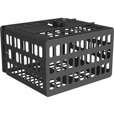 PG4 A XXL Projector Cage