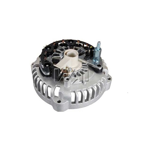 Victory Lap FDA-06-R2 Rectifier for Alternator Repair Kit