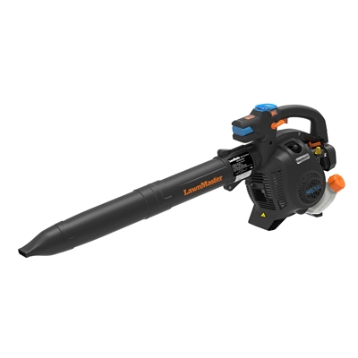 LM26cc 2 Cycle Handheld Blower
