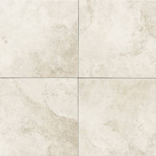DALTILE SALERNO™ FLOOR TILE, GRIGIO PEARLA, 12X12 IN.