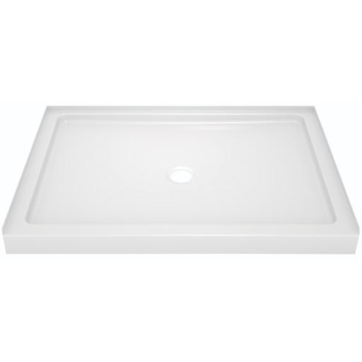 Only 216 22 Delta Faucet Classic 400 Shower Base Only