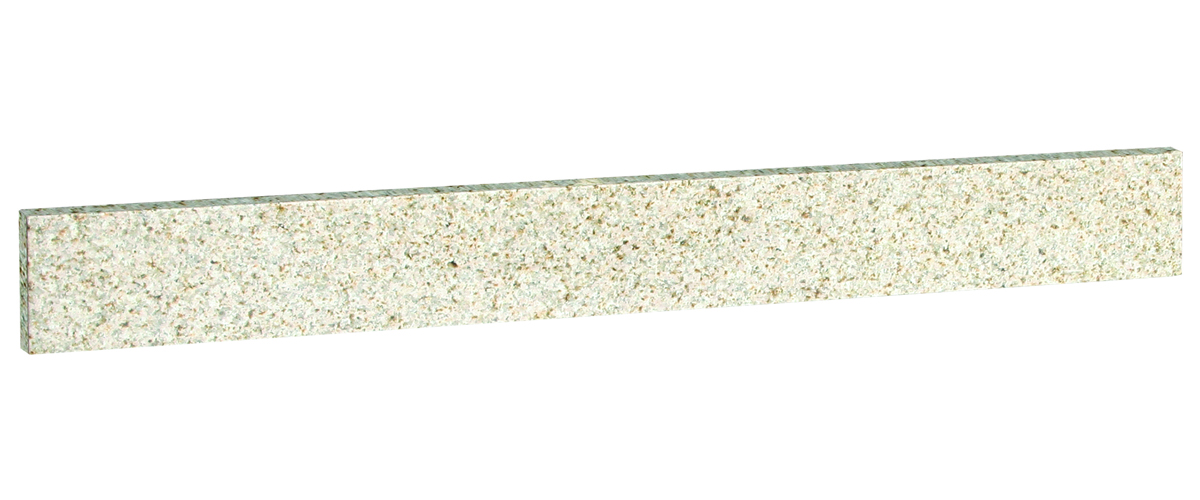 "Design House 552927 Granite Back Splash 31"", Golden Sand"