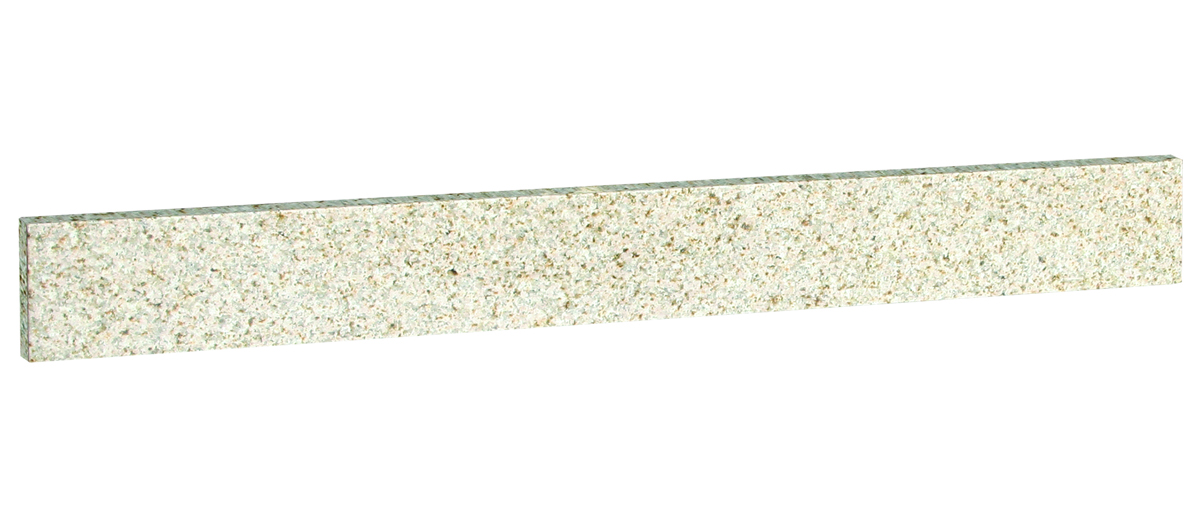 "Design House 552968 Granite Back Splash 37"", Golden Sand"