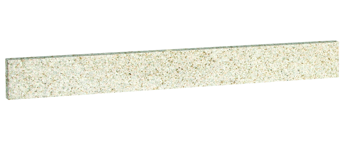 "Design House 553040 Granite Back Splash 61"", Golden Sand"