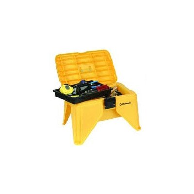 Stand N Store Toolbox