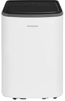 frigidaire 12000 btu portable air conditioner manual