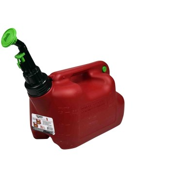 47901-C1 1.5G GAS CAN