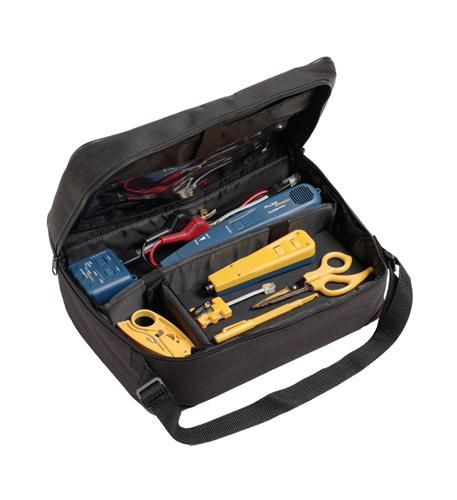 Electrical Contractor Telecom Kit