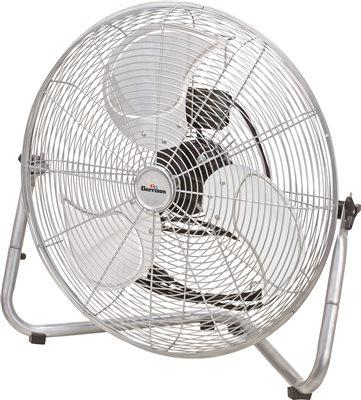 Only garrison industrial floor fan 18 in 4 000 for 18 industrial floor fan