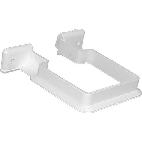 GENOVA INC RW202 RAINGO DOWNSPOUT BRACKET