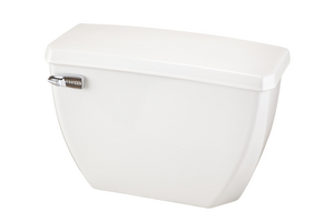 Only 230 24 Gerber Ultra Flush Siphon Jet Toilet Tank