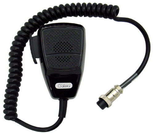 REPLACEMENT MICROPHONE FOR THE DX949,DX959