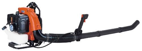 HUSQVARNA� BACKPACK BLOWER, 40 CC, 175 MPH