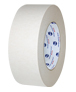 591 3/4 IN. DOUBLE SIDE MASK TAPE