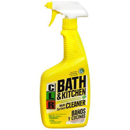 Clr Bathtub 28 Images 26oz Clr Bath Cleaner Pack Of 6 Pricefalls Com Ideal Standard Studio