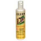 Jasons Mild for Kids Only Conditioner (1x8 Oz)