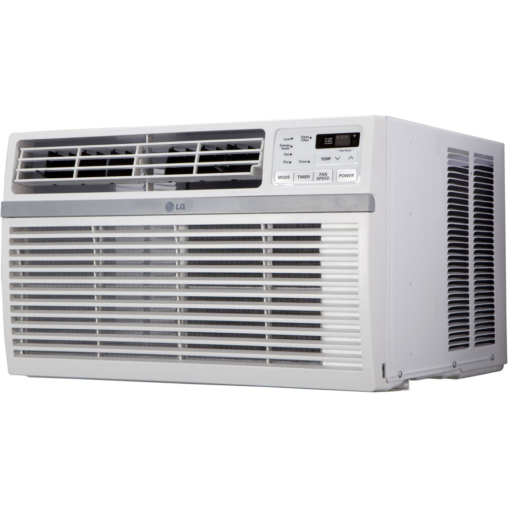 only 18000 btu window air conditioner 048231376495