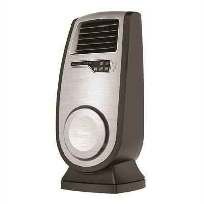 Lasko CC23155 Ceramic Heater