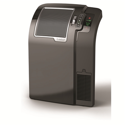Lasko CC24870 Ceramic Heater