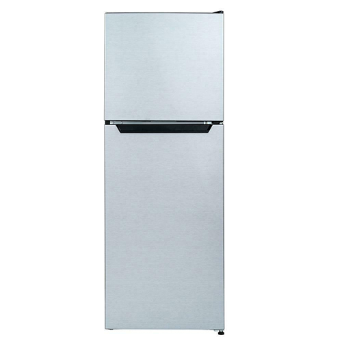 4.8 CuFt. Refrig, Independant Freezer Section, Interion Light, ESTAR
