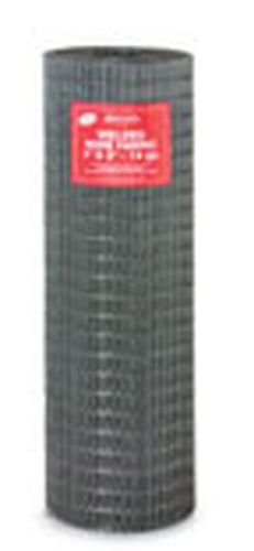 24 IN. X25 FT. 1X1X16 CAGE WIRE