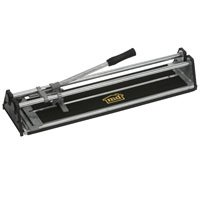 49195 20 IN. TILE CUTTER