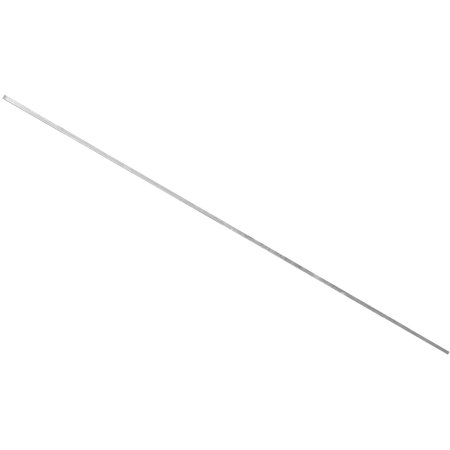 328512DPT 4 FT. TENSION BAR