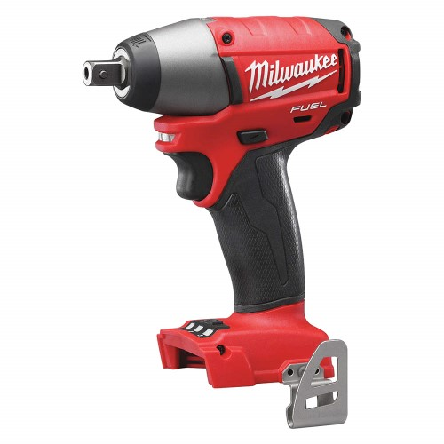 2755-20 M18 1/2 IMPACT WRENCH