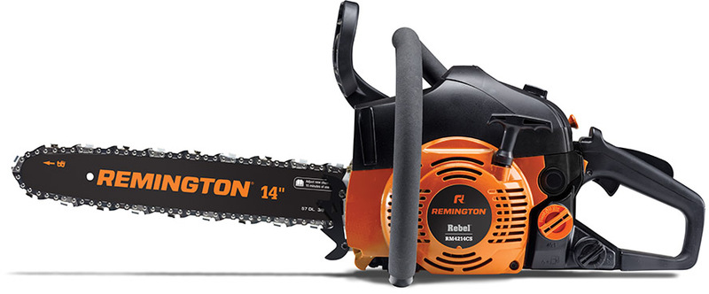 RM4214CS 14 IN. 42CC CHAINSAW