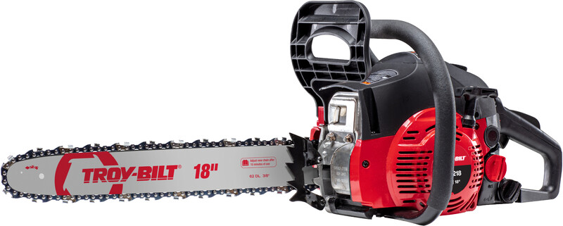 TB4218 18 IN. 42CC CHAINSAW